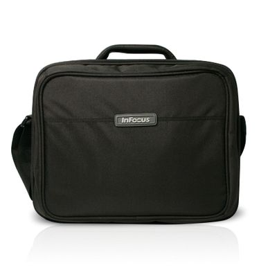 Carrying Case f Office/ Classroom Project