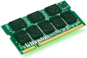 KINGSTON 4GB 1333MHz Module