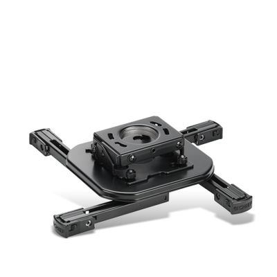 Ceiling mount universal