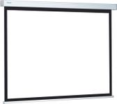 Projecta ProScreen 179x280 Matte White