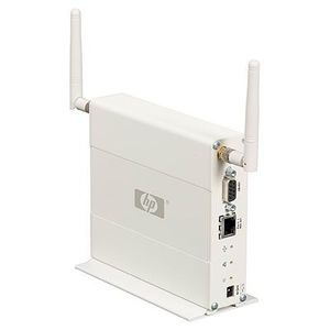 Hewlett Packard Enterprise E-M110 Access Point (WW) (ehem. ProCurve) (J9388B)