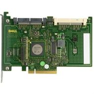 SAS 6iR Internal Controller RAID PCIe (no cables included)