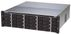 PROMISE VessRAID 1840i+, 16 hot-swappable iSCSI-to-SAS/ SATA,  3U, 2xPSU