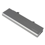 DELL Battery Primary 3-Cell 30W/HR (451-11458)