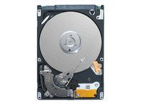 HDD SATA 160Gb 5400rpm 2.5""