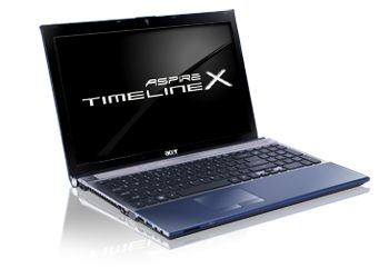 """AS5830T-2334G50 i3-2330M 15,6"""""""