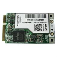 PCI Wireless Network Card