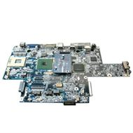 DELL Motherboard (FF055)
