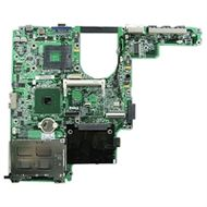 DELL Motherboard (X6088)