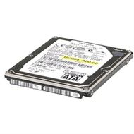 60 GB - (4, 200Rpm) - SATA - Hard Drive - Kit