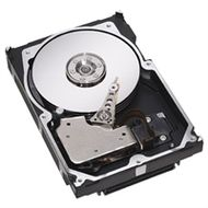 DELL Harddrive 146G Ultra U320 Scsi (341-1741)