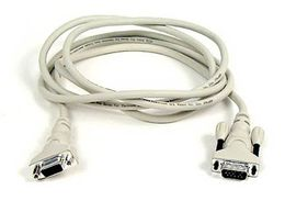 BELKIN VGA Monitor Extension Cable