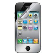 Zub iPhone 4 Belkin Screen Overlay 2pack