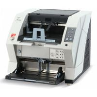 fi-590PRB Post Imprinter