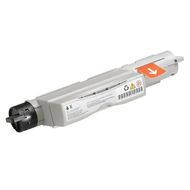 5110CN High Capacity Black Toner Cartridge