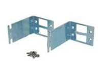 RACKMOUNT KIT FOR 890  IN