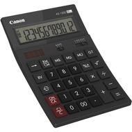 AS-1200 mini table calculator