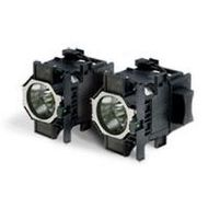 Dual Lamp Module for Epson Z8000 Series