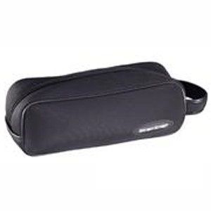 PROTECTS SCANSNAP S1100 .