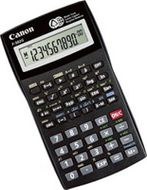 F-502G scientific calculator