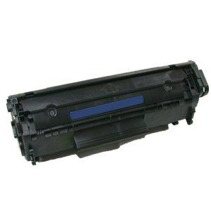 Toner/ AL-C2900/ CX29 Yellow