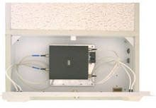 AP1242 Access Point Ceiling/ Wall Mount Bracket Kit / New
