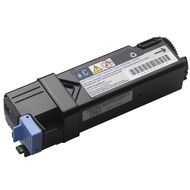 - Toner cartridge - 1 x cyan - 1000 pages