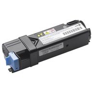 DELL 2130  2135 1320c yell std toner 1K (P239C)