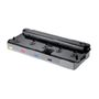 SAMSUNG Waste Toner Box