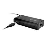 KENSINGTON HP Family Laptop Charger