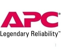 APC EXT BATTERY ON-SITE SVC F/ SILCON SERIES NS (WXBTONSITE-BT-11)