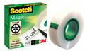 3M SCOTCH Document Tape Copy F-FEEDS