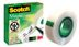 3M Scotch magic tape 810 19mmx33m