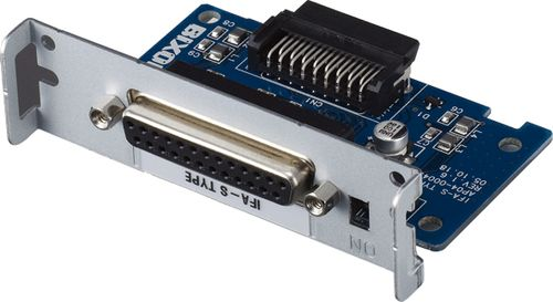 BIXOLON RS232 INTERFACE FOR SRP-270/ 350/ 370/ 372 (IFA-S TYPE)