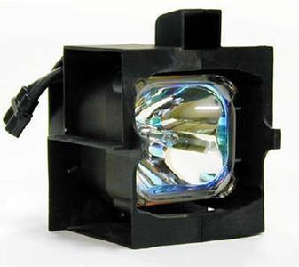 BARCO Replacement Projector Lamp (R9841111)
