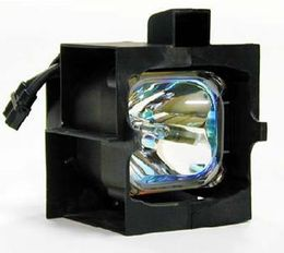 BARCO Replacement Projector Lamp