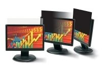 PF27.0W 27IN LCD PRIVACY FILTERS FOR DESKTOP DISPLAYS