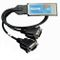 BRAINBOXES CABLE FOR VX-012/ 034