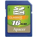 APACER Micro Secure Digital HC