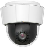 AXIS P5534 60HZ HDTV 720P COMPLIANT PTZ CAMERA   IN CAM (0314-002)