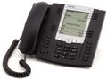 AASTRA 6739I IP PHONE SPCL SOURCING IM WARRANTY