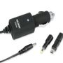 ANSMANN Car Charger Navigation 12V/24V car universal