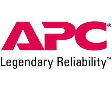 Apc 1 Yr Ons Warr Ext F 1 Galaxy 3500 C2it