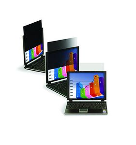 """3M Notebook / TFT Privacy 17.0"""" Filter (98-0440-1131-4)"""