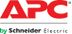APC ADD CONTR PREVENTIVE MAINT F/ 1 SYM PX UPS 10KVA 40 OR PDU SVCS