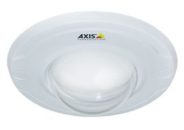 AXIS MAIN BODY CUP M30 SERIES 10PCS F/ AXIS M30-SERIES 10 PCS.       IN ACCS (5700-511)