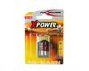 ANSMANN 1 Alkaline 9V block X-Power