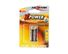 ANSMANN X-POWER Micro AAA - Battery 2 x AAA alkali