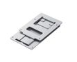 BIXOLON WALL MOUNT BRACKET F. SRP-275 SRP-350 SRP-350PLUS CPNT