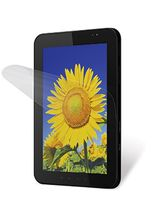 3M Screen Protector Galaxy Tab (98-0440-5175-7)